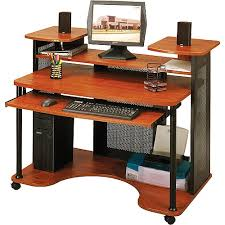 Office Depot Computer Desks Computer Desk At Office Depot Computer Desk Office Depot Fancy On