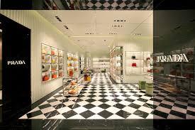 store aventura mall prada store at aventura mall miami cpp luxury