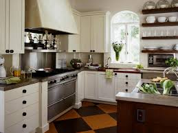 Paint Your Kitchen Cabinets Kitchen Cabinets Kitchen Counter Material Options Dark Painted