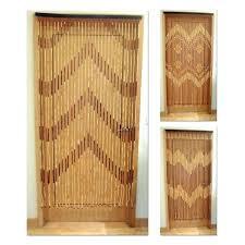 Bead Curtains For Doors Beaded Door Curtains New Zealand Www Redglobalmx Org