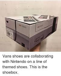 25 best memes about vans shoes vans shoes memes
