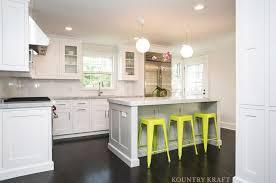 Kitchen Cabinets Staten Island Kitchen Cabinets Miami Kitchen Remodel Ideas Discount Kitchen
