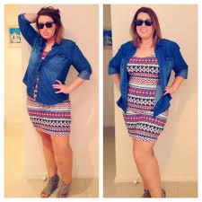 aargh the hardest dress code smart casual u2013 icurvy