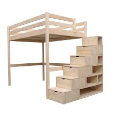 stufen treppe hochbett mit stufen treppe interesting dsc with hochbett mit