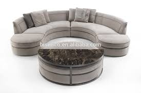 fabric chesterfield sofa italy style living room sectional sofa set post modern design