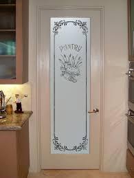 idyllic pantry doors in pantry doors door design also ideas as