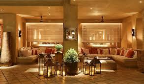 the margi hotel the margi hotel 5 star hotel in greece athens