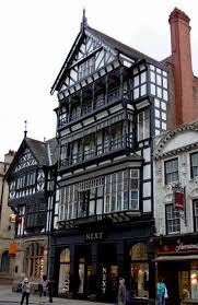 Tudor Architecture 1628 Best Tudor Style U0026 History Images On Pinterest England Uk