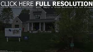 better homes and garden house plans lcxzz com top inspirational
