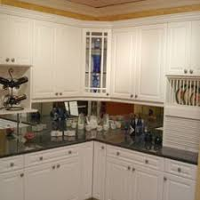 kitchen ls ideas kitchen bath ideas 16 photos kitchen bath 5025 cleveland
