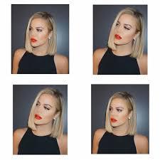 today show haircut best 25 khloe kardashian hair short ideas on pinterest khloe