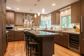 Universal Design Kitchens by Lowes Kitchens Designs Home Design Ideas