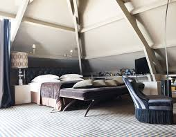 chambre particulier les suites de l hôtel particulier montmartre