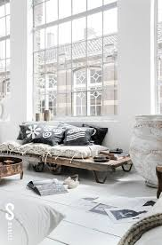 Scandinavian Home Designs 60 Scandinavian Interior Design Ideas To Add Scandinavian Style To
