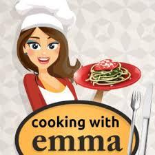 jeux de cuisine girlsgogames cuisine d spaghettis et courgette un jeu de filles
