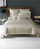 Hotel Collection Coverlet Queen Hotel Collection Bedding Shopstyle