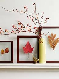 Branch Decorations For Home by