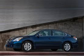 nissan altima lug nut size 2015 vehicle dependability study most dependable midsize and