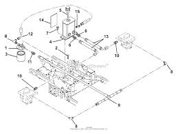 kawasaki mule 3010 wiring diagram wiring diagram and hernes