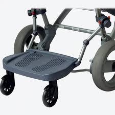 pedana per passeggino universale pedana per passeggino tigex
