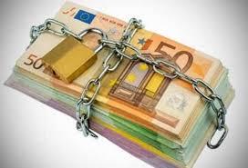 pignorate dalle banche quali sono i beni non pignorabili da riscossione sicilia newsicilia