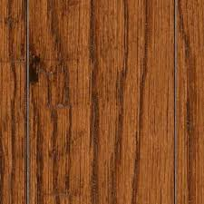 bruce take home sle distressed oak toast engineered hardwood