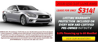 new juke for sale kirkland infiniti of tacoma at fife is a infiniti dealer selling new and