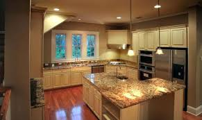 brown granite countertops with white cabinets off white cabinets with granite countertops smallserver info
