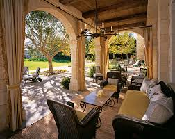 mediterranean home interior design 13 drop dead gorgeous places to spend your summer exterior