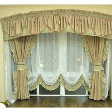 Lime Green Valances Beautiful Pink And Lime Green Shabby Chic Curtains
