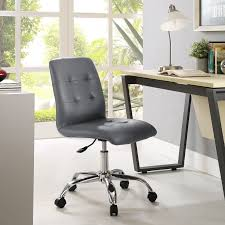 modway prim mid back office chair hayneedle