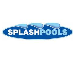 Swimming Logos Free by Swimming Pool Logo Design Pool Logo Stock Photos Royalty Free