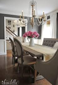 Chandelier For Dining Room Best 25 Country Chandelier Ideas Only On Pinterest French