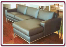 Upholstery Courses Sydney Cover It Upholstery Sydney Antique U0026 Commercial Upholstery