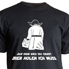 coole t shirt sprüche 71 besten coole shirt motive bilder auf motive herren