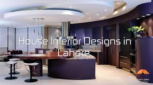 10 Marla Home Front Design by 10 Marla 5 Marla 1 Kanal House Interior Designs In Lahore Youtube