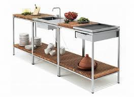 simple kitchen plans perfect 9 of elegant simple kitchen design