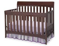Delta Convertible Crib Recall Cribs Delta Crib Conversion Stunning Delta Portable