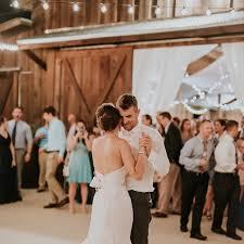 country wedding songs 2017 popsugar entertainment
