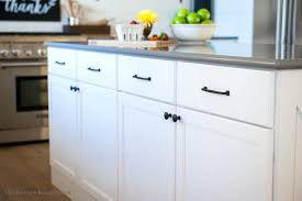discount kitchen cabinet hardware kitchen hardware knobs where to buy affordable kitchen hardware