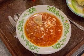 sp cialit russe cuisine comme un cheveu sur la soupe russie voyage partage et potage