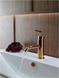 Ferguson Bathroom Fixtures Bathroom Fixtures Showroom Bath Fixture Showrooms Kitchen And From