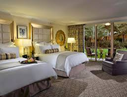 Resort Bedroom Design Resort Accommodations Rooms And Suites Pritikin Weight Loss Resort