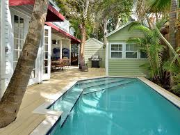 classic key west estate spectacular histo vrbo