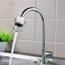 Kitchen Filter Faucet Compare Prices On Water Filter Faucet Online Shopping Buy Low