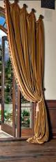 Arch Window Curtain 116 Best Curtain Design Ideas Images On Pinterest Curtain