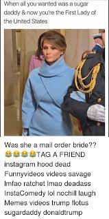 Mail Order Bride Meme - 25 best memes about mail order brides mail order brides memes