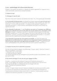 Pr  pa Sciences Po     Philo     M  thodologie     Dissertation     IEP Province R  viser le BAC