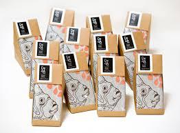 kitchen towel designs kitchen towels u0027 packages packages pinterest food packaging