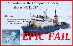 Global Warming Meme - screw al gore global freezing your ass off